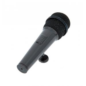 Is A-Gift-Republic Magnet Microphone a good match for you?