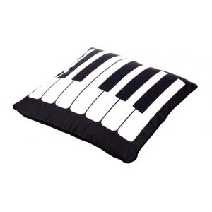 Is A-Gift-Republic Pillow with Keyboard Black a good match for you?