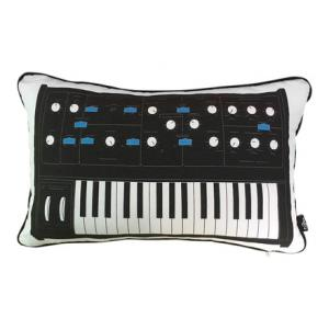 Is A-Gift-Republic Pillow with Synthesizer a good match for you?