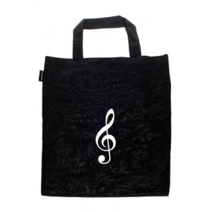 Is A-Gift-Republic Shopping Bag G-Clef a good match for you?