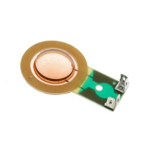 Is AA Craaft Diaphragm for HT1621, F10 a good match for you?