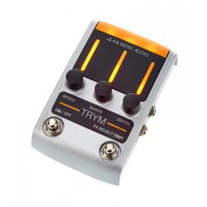 Is Aalberg Audio TRYM TR-1 Tremolo a good match for you?