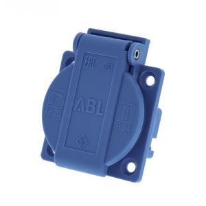 Is ABL Sursum Powersocket Blue a good match for you?