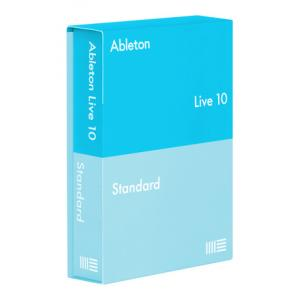 Is Ableton Live 10 Standard a good match for you?