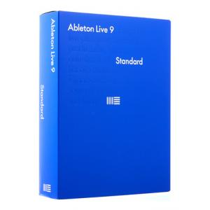 Is Ableton Live 9 D a good match for you?