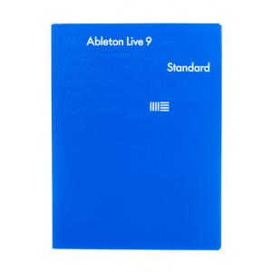 Is Ableton Live 9 English EDU a good match for you?