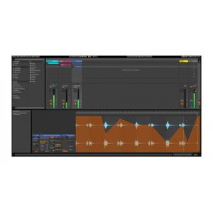 """Take the """"IS IT GOOD FOR ME"""" test for """"Ableton Live 9 Suite EDU"""", read the reviews and join the community!"""
