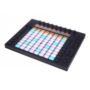 Is Ableton Push a good match for you?