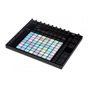 Is Ableton Push 2 a good match for you?