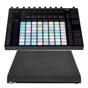 Is Ableton Push 2 ISO Bundle a good match for you?