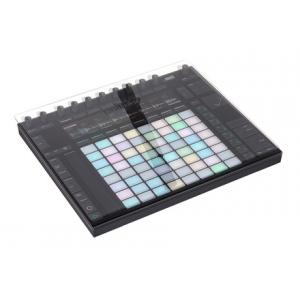 Is Ableton Push 2 Prodector Bundle a good match for you?