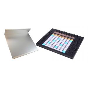 Is Ableton Push Stand Bundle a good match for you?