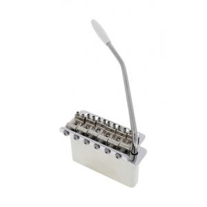 Is ABM 5050-V Vintage Tremolo a good match for you?