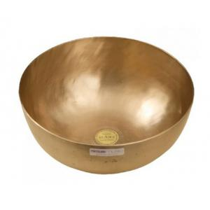 Is Acama KS9G Therapy Singing Bowl a good match for you?