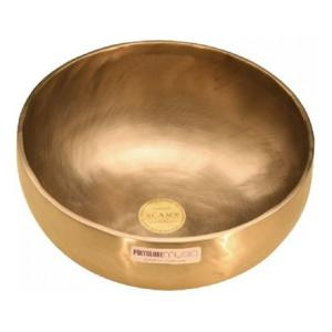 Is Acama KS9O1b Therapy Singing Bowl a good match for you?