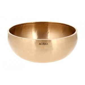Is Acama KS9O2 Therapy Singing Bowl a good match for you?