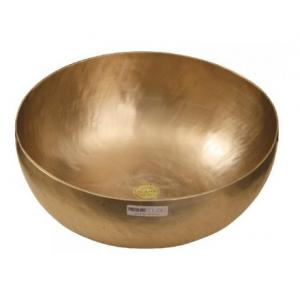Is Acama KS9U1 Therapy Singing Bowl a good match for you?