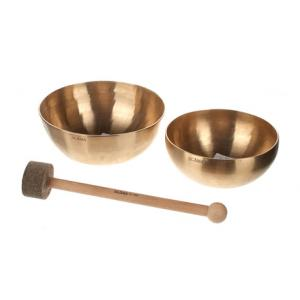 Is Acama KSET-15 Therapy Singing Bowl a good match for you?