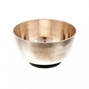 Is Acama Zen 11 - Therapy Singing Bowl a good match for you?