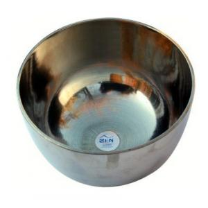 Is Acama Zen 13 - Therapy Singing Bowl a good match for you?