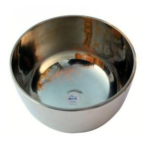 Is Acama Zen 15 - Therapy Singing Bowl a good match for you?