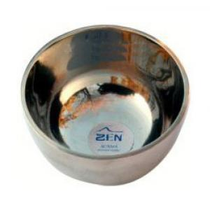 Is Acama Zen 7 - Therapy Singing Bowl a good match for you?