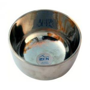 Is Acama Zen 8 - Therapy Singing Bowl a good match for you?