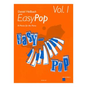 Is Acanthus Music Easy Pop Vol.1 a good match for you?