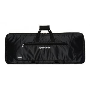 Is Access Virus Ti Keyboard Perf. Bag BK a good match for you?