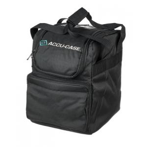 Is Accu-Case AC-115 Soft Bag a good match for you?