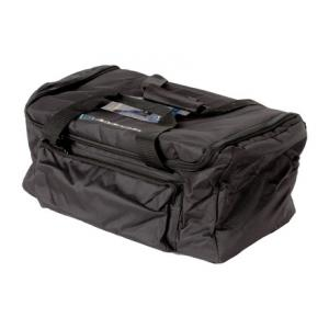 Is Accu-Case AC-120 Soft Bag a good match for you?