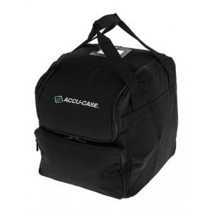 Is Accu-Case AC-125 Soft Bag a good match for you?