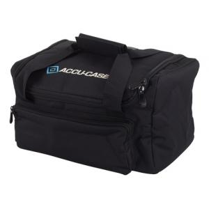 Is Accu-Case AC-126 Soft Bag a good match for you?