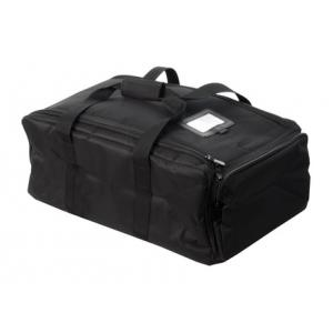 Is Accu-Case AC-131 Soft Bag a good match for you?