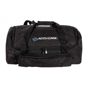 Is Accu-Case AC-135 Soft Bag a good match for you?