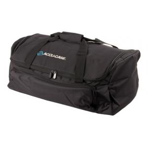 Is Accu-Case AC-140 Soft Bag a good match for you?
