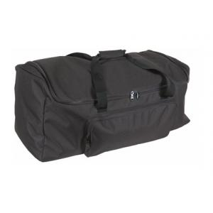 Is Accu-Case AC-144 Soft Bag the right music gear for you? Find out!