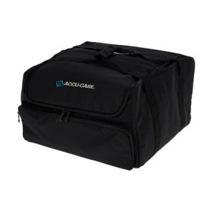 Is Accu-Case AC-145 Soft Bag a good match for you?