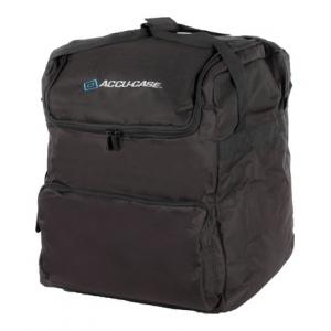 Is Accu-Case AC-160 Soft Bag a good match for you?