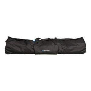 Is Accu-Case AC-185 Soft Bag a good match for you?