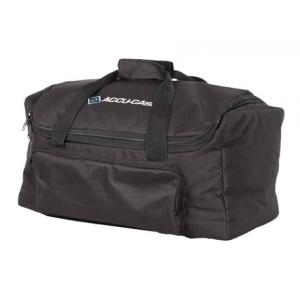 Is Accu-Case AC-420 Soft Bag a good match for you?