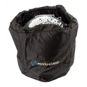Is Accu-Case AC-72 Mirrorball Bag a good match for you?