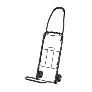 Is Accu-Case ACA / Case Cart a good match for you?