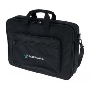 Is Accu-Case AS-190 Soft Bag a good match for you?