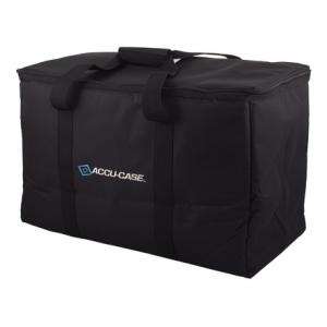 Is Accu-Case ATP-22 Padded Bag a good match for you?