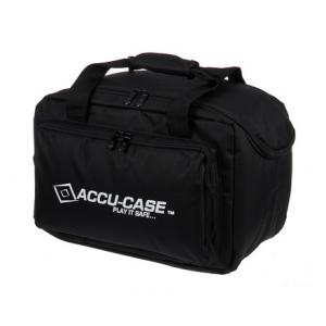 """Take the """"IS IT GOOD FOR ME"""" test for """"Accu-Case F4 PAR Bag (Flat PAR Bag 4)"""", read the reviews and join the community!"""