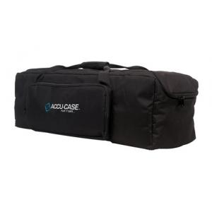 """Take the """"IS IT GOOD FOR ME"""" test for """"Accu-Case F8 PAR Bag (Flat PAR Bag 8)"""", read the reviews and join the community!"""