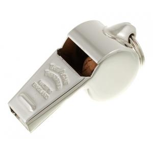 Is Acme Whistle Thunderer a good match for you?