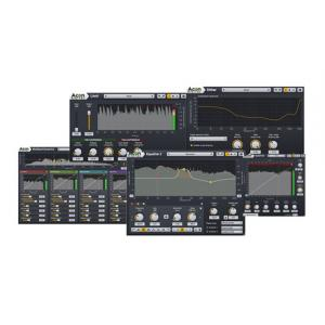 Is Acon Digital Mastering Suite a good match for you?
