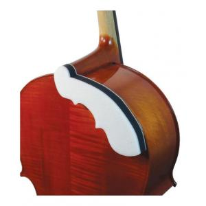 Is Acousta Grip Maestro Cello Cushion a good match for you?